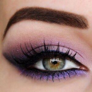 Make-Up Occhi