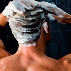 Shampoo per Lui